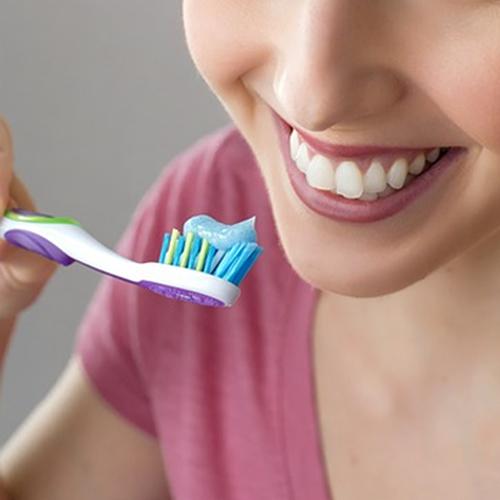 Gresham_Family_Dentistry_Proper Brushing Technique