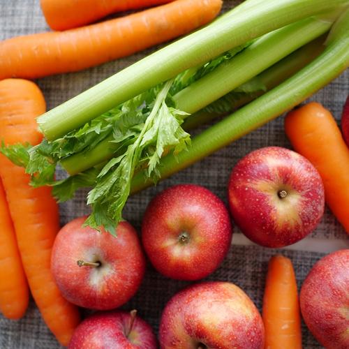 Gresham_Family_Dentistry_7 Foods to Promote Dental Health