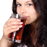 3 Worst Drinks For Your Teeth
