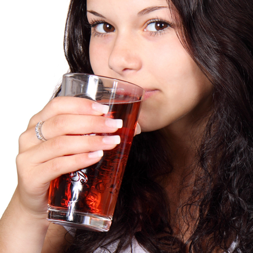 Gresham_Family_Dentistry_8 Drinks That Are Harmful To