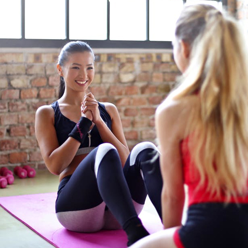 Gresham_Family_Dentistry_How Exercise Helps Your Oral Health_01