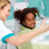 Signs Your Child Has A Cavity