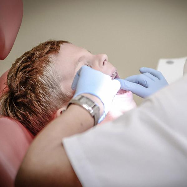 Gresham_Family_Dentistry_Sedation Dentistry with Gresham Family Dentistry