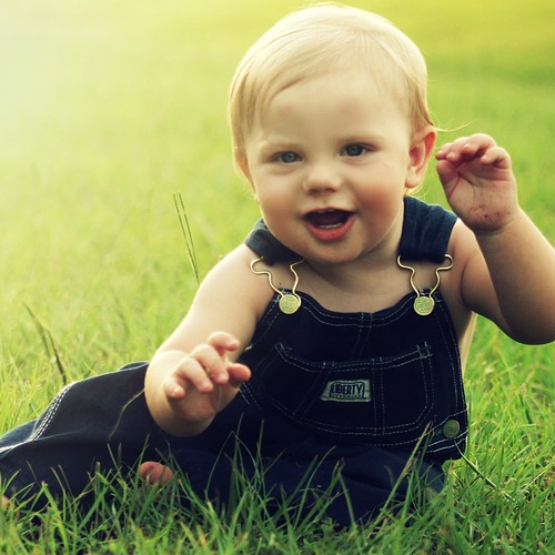 Gresham_Family_Dentistry_What You Need To Know About Baby Teeth