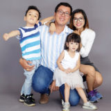 Family Dentistry Services For East Portland Families
