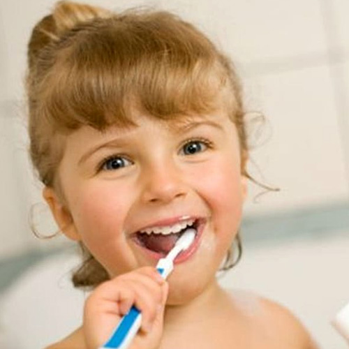 Gresham_Family_Dentistry_More Reasons To Brush Twice A Day